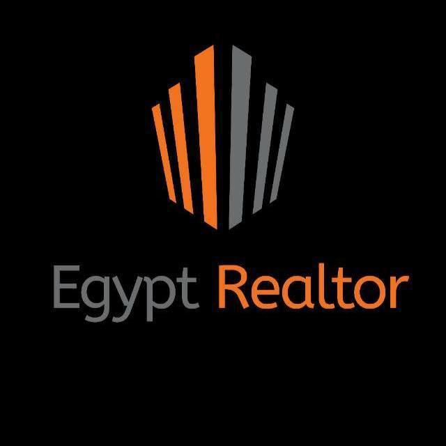 https://egyptrealtor.com/uploads/brokers/202103281616959165.jpg