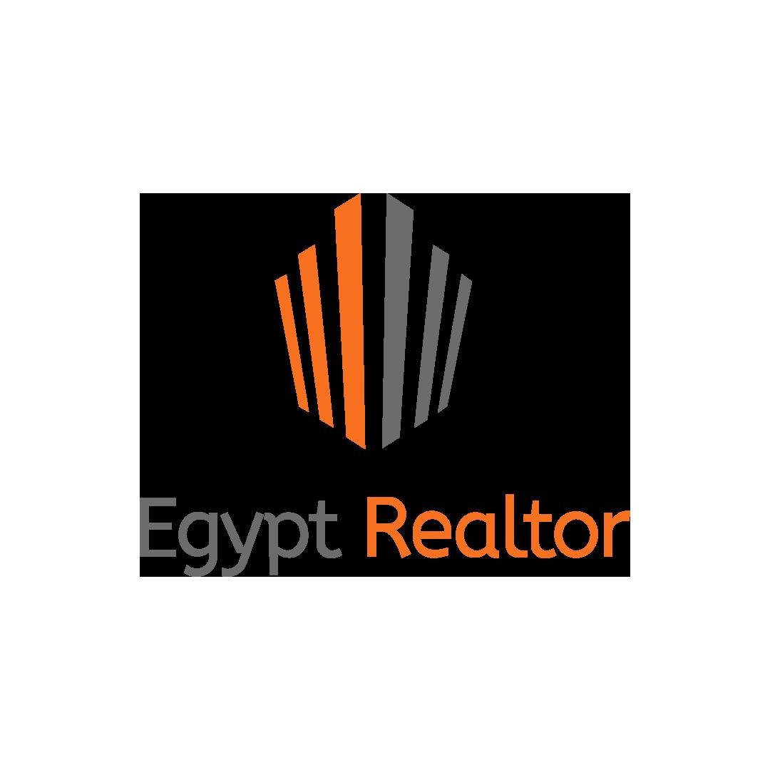 https://egyptrealtor.com/uploads/brokers/202104161618606013.png
